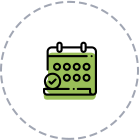 Schedule Free Assessment icon