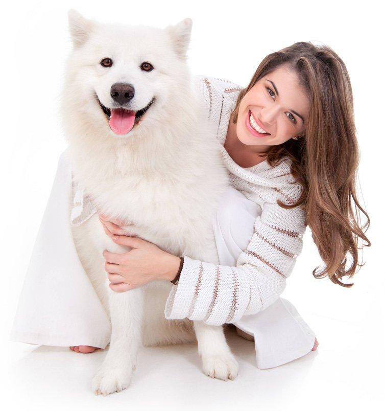 lady-and-dog-img